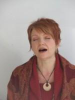 amaeil chanting