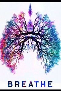 breathe tree of life