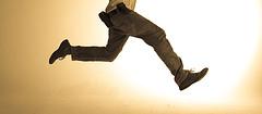 'leap' flickrcc.net