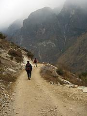 'Yunnan - LA's pics (13)' flickrcc.net