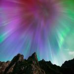 Aurora-credit Jens Kirkland