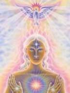 Divine female