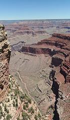 'Grand Canyon - Deeper' flickrcc.net
