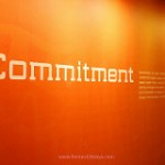 'Next28-Commitment-wall' flickrcc.net