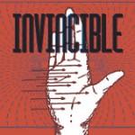 'Invincible' flickrcc.net
