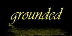 'Grounded' flickrcc.net